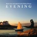 Album Evening Soundtrack