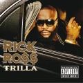 Album Trilla