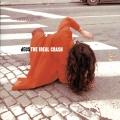 Album The Ideal Crash