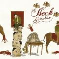 Album Guerolito