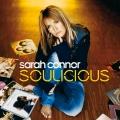 Album Soulicious