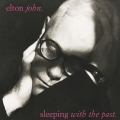 Album Sleeping With The Past