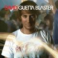 Album Blaster