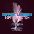 Album Soft Collection (1994-2009)