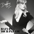 Album Rain On Your Parade