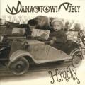 Album Hracky