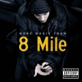 Album More Music From 8 Mile