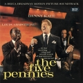 Album The Five Pennies