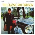 Album The Classic Roy Orbison