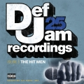 Album Def Jam 25: Volume 5 - The Hit Men