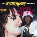 Album The Nightmare Returns