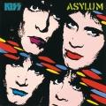 Album Asylum