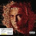Album Relapse [Deluxe]
