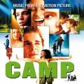 Album Camp