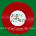 Album Christmas EP