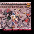 Album The London Chuck Berry Sessions