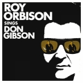 Album Roy Orbison Sings Don Gibson