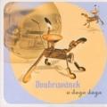 Album A Daga Daga