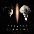Album Strazce plamene