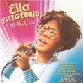 Album All That Jazz
