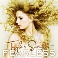 Album Fearless