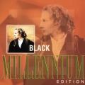 Album Millennium Edition