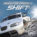 Album Need For Speed: Shift