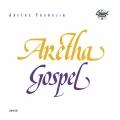 Album Aretha Gospel