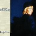 Album Eyes Of A Woman
