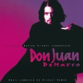Album Don Juan Demarco