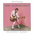 Album Everybody's Rockin'