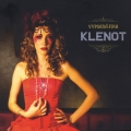 Album Klenot