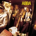 Album Abba