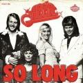 Album So Long - Single