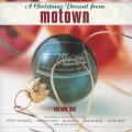 Album A Christmas Present From Motown - Volume 1