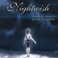 Album Highest Hopes-The Best Of Nightwish