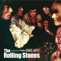 Album Singles 1968-1971