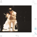 Album Vespertine - Live