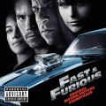 Album Fast and Furious