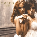 Album t.A.T.u. - The Best
