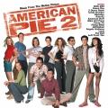 Album American Pie 2