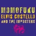 Album Momofuku