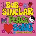 Album Peace Song
