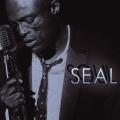 Album Soul