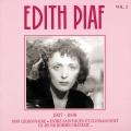 Album 1937-1938