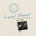 Album Authorized Bootleg - Live Winterland San Francisco, CA 3/7/76