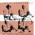 Album An American Songbook