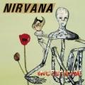Album Incesticide
