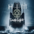 Album Dark Light