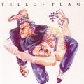 Album Flag